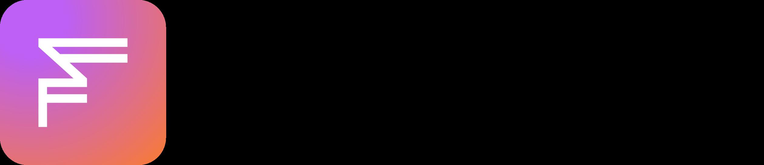 fashmelogo